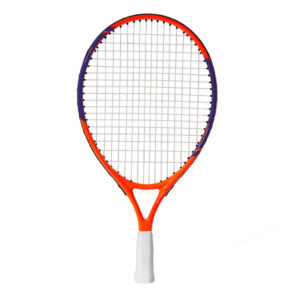 Aura Tennis Racquet | Shine Titan - All Sports Equipments