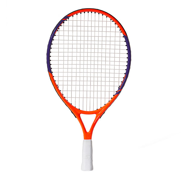 Aura Tennis Racquet | Shine Titan - Always Have A Gift For You