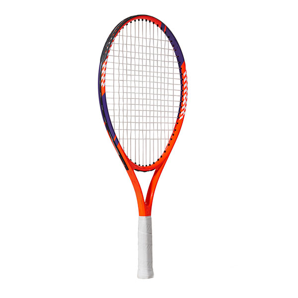 Lumina Junior Tennis Racquet | Shine Titan - Always Have A Gift For You