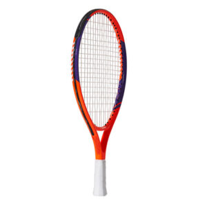 Luna Tennis Racquet | Shine Titan - All Sports Equipments