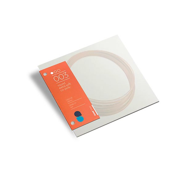 Shine Tennis String 003 | Shine Titan - Always Have A Gift For You