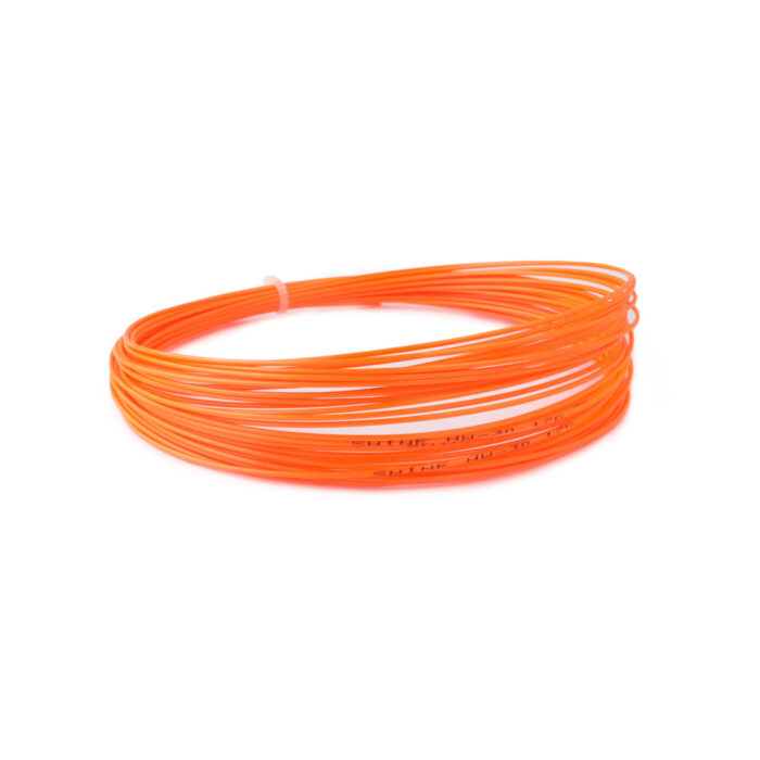 Shine Tennis String