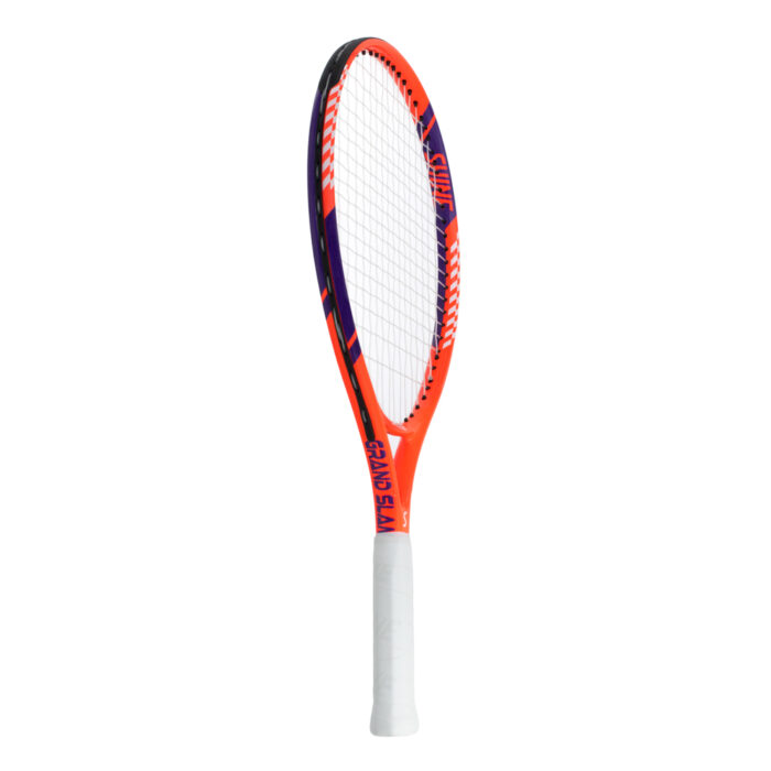 Shine Tennis Racket Luna