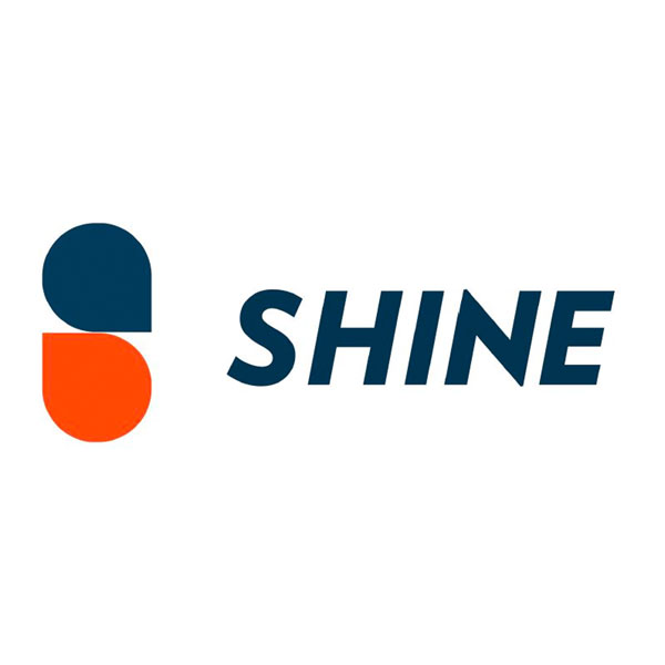 Shine Badminton Restring Service in Singapore